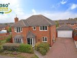 Thumbnail for sale in Geveze Way, Broughton Astley, Leicester