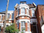 Thumbnail to rent in Inc Bills- Hillside Road, Stamford Hill
