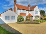 Thumbnail to rent in Manor Road, Spa Common