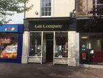 Thumbnail for sale in Lowthians Lane, English Street, Carlisle