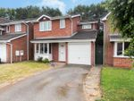 Thumbnail for sale in Stamford Close, Long Eaton, Nottingham