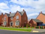 Thumbnail for sale in Gundulf Road, Meon Vale, Stratford-Upon-Avon