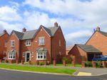 Thumbnail to rent in Gundulf Road, Meon Vale, Stratford-Upon-Avon