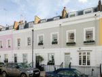 Thumbnail for sale in Smith Terrace, Chelsea