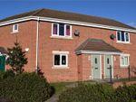 Thumbnail to rent in Charnos Street, Ilkeston, Derbyshire