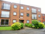Thumbnail to rent in The Ridgeway, Enfield