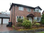 Thumbnail to rent in Harrison Road, Preston