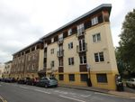 Thumbnail to rent in Cabot Court, Braggs Lane, Old Market, Bristol