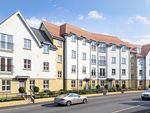 Thumbnail to rent in Regent's Court, South Street, Bishop's Stortford, Hertfordshire