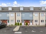 Thumbnail for sale in Collier Close, Slough