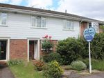 Thumbnail for sale in Hamilton Drive, Guildford