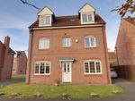 Thumbnail for sale in Waterhall, Epworth, Doncaster
