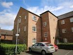 Thumbnail to rent in Winters Field, Taunton, Somerset