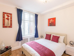 Thumbnail to rent in Queensway, Central London