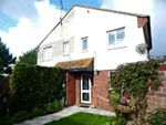 Thumbnail for sale in Faulkeners Way, Trimley St. Mary, Felixstowe