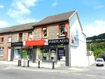 Thumbnail for sale in Broadway, Pontypridd
