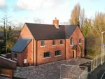 Thumbnail for sale in London Road, Holmes Chapel, Crewe