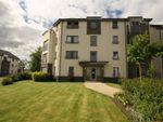 Thumbnail to rent in Crookston Court, Flat 7, Larbert
