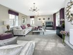 "Thumbnail to rent in ""Moorecroft"" at Chalkers Lane, Hurstpierpoint, Hassocks"