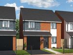 "Thumbnail for sale in ""The Yew At The Woodlands, Newton Aycliffe"" at Ashtree Close, Newton Aycliffe"