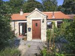 Thumbnail for sale in The Steadings, Whorlton, Co. Durham