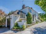 Thumbnail for sale in Mosley Mews, Rolleston-On-Dove, Burton-On-Trent, Staffordshire