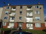 Thumbnail to rent in Balerno Drive, Glasgow