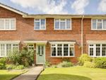 Thumbnail for sale in Croft Rise, East Bridgford, Nottinghamshire