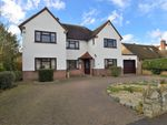 Thumbnail for sale in Park Road, Lexden, Colchester