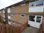 Thumbnail to rent in Davnic Close, Pontypridd Street, Barry