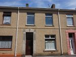 Thumbnail to rent in New Dock Road, Llanelli