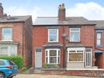 Thumbnail for sale in Ranby Road, Sheffield