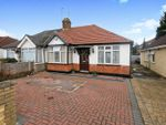 Thumbnail for sale in Moat Farm Road, Northolt