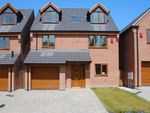 Thumbnail to rent in Storth Lane, Broadmeadows, South Normanton, Alfreton