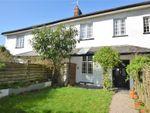 Thumbnail to rent in St. Andrews Street, Tiverton, Devon