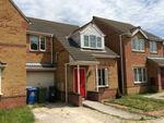 Thumbnail to rent in Bowling Green Road, Gainsborough, Lincs