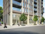 Thumbnail to rent in Legacy Tower, 88 Great Eastern Road, London