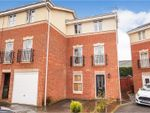 Thumbnail for sale in Rockingham Close, Lincoln