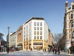 Thumbnail to rent in Long Acre, Covent Garden, London