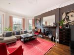Thumbnail for sale in Chevening Road, London
