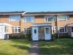Thumbnail for sale in Walsgrave Drive, Solihull