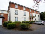 Thumbnail to rent in Wheeldon Avenue, Derby
