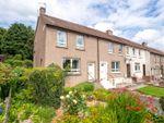 Thumbnail to rent in Pentland Avenue, Bathgate, West Lothian