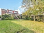 Thumbnail for sale in Mill Lane, High Salvington, Worthing