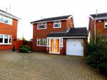 Thumbnail for sale in Brinksworth Close, Bolton