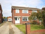 Thumbnail for sale in Windmill Balk Lane, Woodlands, Doncaster