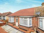 Thumbnail for sale in Beaconsfield Road, Chatham