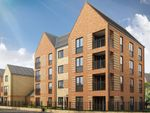"Thumbnail to rent in ""Amble"" at Pedersen Way, Northstowe, Cambridge"