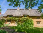 Thumbnail to rent in Millers Lane, Hornton, Banbury