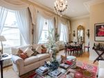 Thumbnail for sale in Lancaster Gate, Bayswater, London